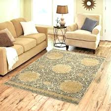 5 x 8 area rugs under 100 5 x 7 rug 5 x 7 rug useful 5 by 7 rug or 5 x 7 area rugs rugs 5 x 8 area rugs under 100