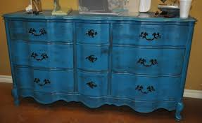 lacquer furniture paint lacquer furniture paint. Interesting Furniture How To Lacquer Furniture Attractive 397 Best Images On Pinterest Amy Howard Chalk  Paint And With Regard 16  Inside