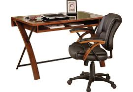 chair with desk. chair with desk