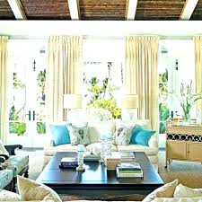very small sunroom. Beautiful Small Small Sunroom Ideas Decorating Room Decor Decorations  Home Regarding X   With Very Small Sunroom G