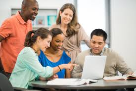 Image result for adult learners