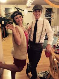 diy great gatsby costume sc 1 st pints of life