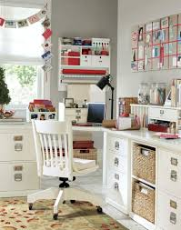 office craft room ideas. Home Office Craft Room Design Ideas 25 Best About On Pinterest Desk Pictures