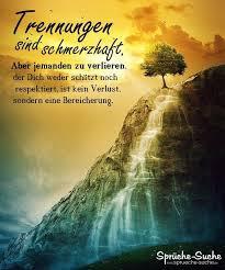 Pin Von Michelle Naumann Auf Liebe Weisheiten Sprüche Zitate