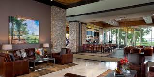 Golden Nugget Lake Charles Venue Lake Charles Price It Out