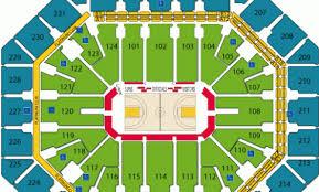 Sports Arena Seating Chart Talking Stick Resort Arena Seating Chart Views Reviews