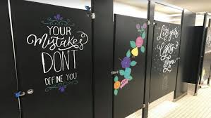 school bathroom stalls. School Bathroom Stalls N