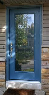 front door with sidelights lowesExterior Door Frames Lowes Modern Front Doors Creative Ideas