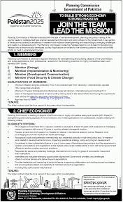 jobs in planning commission govt of offers new career jobs in planning commission govt of offers new career opportunities