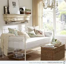 daybed in living room ideas. Exellent Daybed 15 Daybed Designs Perfect For Seating And Lounging  Home Design Lover For In Living Room Ideas O