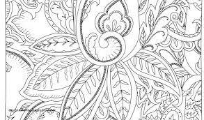 Free Gingerbread Coloring Pages Best Of 57 Great Christmas Coloring
