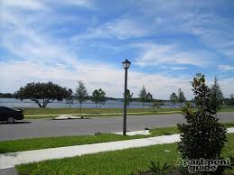 apartments for rent in winter garden fl. Fl Apartments Rent Sonoma Hills Independence Homes Sale Home Outdoor Decoration Winter Garden For In