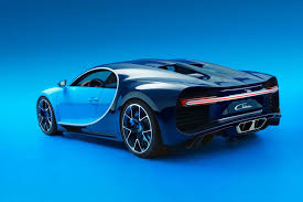 2018 bugatti inside. plain inside bugatti chiron gallery intended 2018 bugatti inside