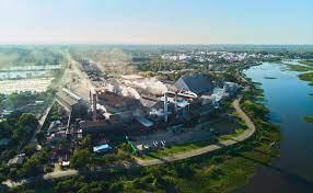 ปิดตำนาน 58 ปี โรงงานน้ำตาลกุมภวาปี ประกาศปิดกิจการ พนักงานตกงานเกือบ 300 คน