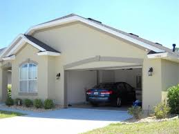 exterior home painting cost cost to paint house interior cool for house painting cost house painting