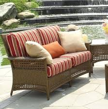 aqua rug recall patio furniture tristar aqua rug recall