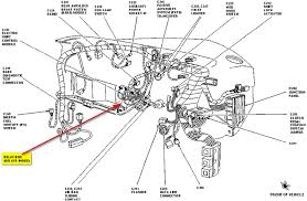 find the relay for the power door locks on a 99 ford ranger xlt? F150 Door Lock Diagram thank you again for trusting us with your problem please reply as soon as possible so that we can finish answering your question 2000 f150 door lock diagram