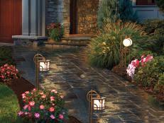 pool landscape lighting ideas. landscape lighting pool ideas