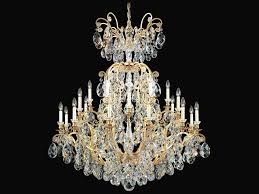 schonbek lighting parts splendid chandelier lowering tags 64 simple and stylist ideas for plug in