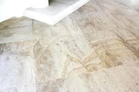 limestone tile floor image of limestone flooring limestone tile flooring pros cons