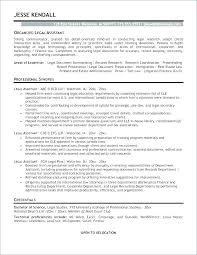 Financial Statement Cover Letter Financial Statement Cover Letter Business Proposal Template