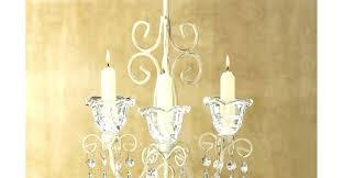 harrison lane chandeliers chandeliers interesting wonderful light candle chandelier by lane pretty harrison lane chandelier uk