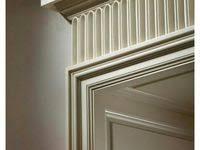 28 лучших изображений доски «Двери и наличники» | Дизайн ...