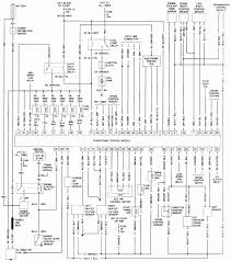 2002 chrysler concorde fuse box wiring diagram basic guide wiring 2002 Chrysler Concorde Fuse Box Diagram at 2000 Chrysler Concorde Fuse Box Diagram