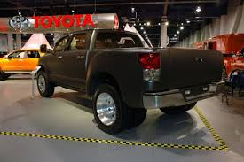 2018 toyota dually. simple toyota 2018 toyota cars reviews tundra diesel dually project vehicle  photo gallery  autoblog for a