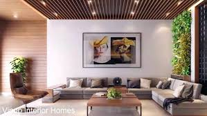 wood ceiling designs living room exciting wood ceiling designs false for living room fall pop awesome walls design small and wooden ceiling design for