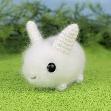 super cute baby bunnies. Perfect Cute Larger Image On Super Cute Baby Bunnies