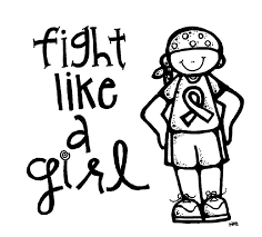 Small Picture Breast Cancer Awareness Coloring Pages BetweentheKidscom