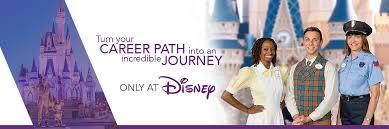 Social And Human Service Assistants Jobs Walt Disney World Jobs