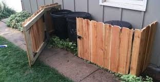 clever can camo 5 creative ways to hide your trash cans