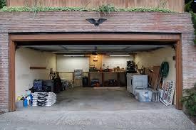 Decorating garage man door images : Garage Man Cave Ideas On A Budget - unac.co