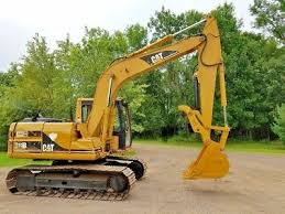 caterpillar 312b excavator wiring diagram caterpillar engine caterpillar 312 excavator zeppy io on caterpillar engine diagrams belt routing diagrams
