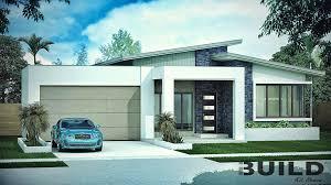Kit Homes GLADSTONE