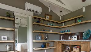 they also donu0027t ductless mini split systems system t39