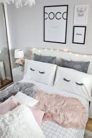 Moonulv Photo The Interior Aesthetic Rooms Room Decor