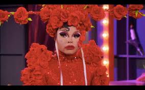 Rupauls Drag Race Season 11 Episode 2 Skinny Shame And Michael