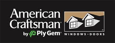 American Craftsman Window Size Chart American Craftsman Windows Reviews Get The Real Info Here