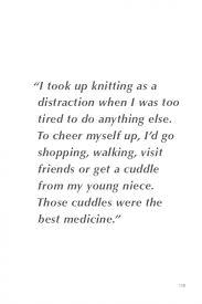 Estee Lauder Campaign: Breast Cancer Quotes | Marie Claire via Relatably.com