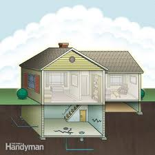 what is radon more important how do you know if your house has it we ll show you how to test for radon and how to stop radon from getting into your home