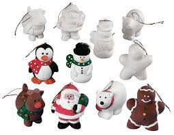 Christmas Crafts Project Ideas Online 123PeppycomChristmas Crafts Online
