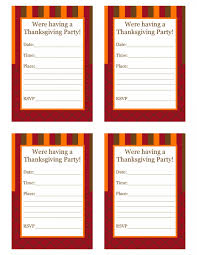 Free Online Thanksgiving Invitations 023 Free Thanksgiving Invitation Templates Template Ideas