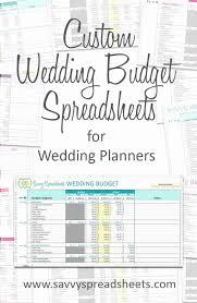 Destination Wedding Budget Worksheet New Checklist Pdf Ideas Update
