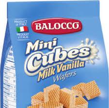 <b>Balocco</b>-MM-1 копия.ai