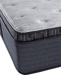 pillow top mattress queen. Pillow Top Mattress Queen T