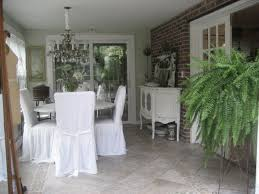 Sunroom Dining Room Interesting Sunroom Dining Room 48 Bestpatogh