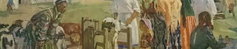 Найди отличий или ответы в жанре Соцреализм биография  купить картину соц реализм где продать картина маслом соцреализм